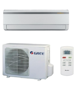Сплит-системы Gree Cozy Inverter